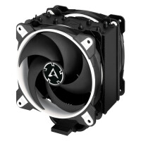 270x270-Кулер для процессора Arctic Cooling Freezer 34 eSports DUO ACFRE00061A