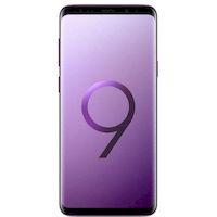Смартфон Samsung Galaxy S9+ 256GB (SM-G965F) ультрафиолет