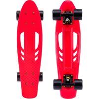 270x270-Пенниборд Ridex Crimson