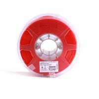 270x270-Пластиковая нить ESUN PLA 1.75 мм red