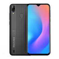 270x270-Смартфон Blackview A60 Pro (черный) без СЗУ