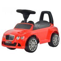 270x270-Автомобиль-каталка CHI LOK BO TOYS COMPANY Бентли Континенталь (красный)