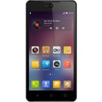 270x270-Смартфон MICROMAX Canvas Selfie 2 Q340 red
