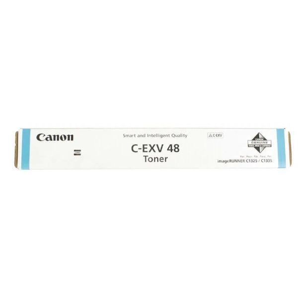 Картридж CANON C-EXV48 (9107B002AA)