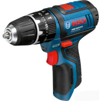 270x270-Дрель-шуруповерт Bosch GSR 10.8-2-LI Professional (060124100C)