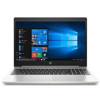 270x270-Ноутбук HP 450 G6 5PQ02EA
