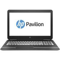 Ноутбук HP Pavilion 15-bc001ur W7T07EA