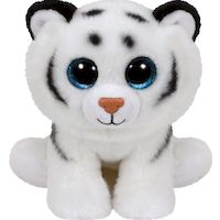 Мягкая игрушка TY INC Тигренок Tundra (90219)