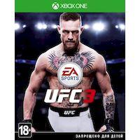 270x270-Игра для Xbox One UFC 3