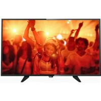270x270-Телевизор LED PHILIPS 32PHT4101/60