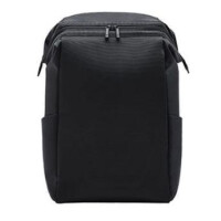 270x270-Рюкзак XIAOMI RunMi 90 MultiTasker Commuter Backpack 2084 (черный)