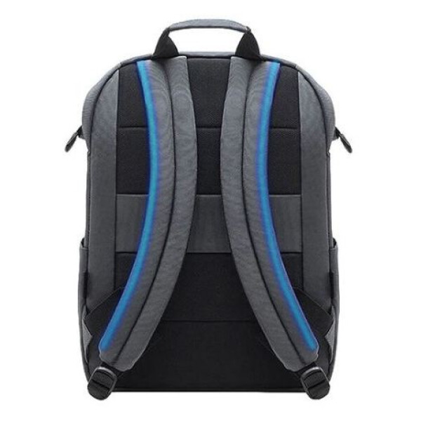 Рюкзак XIAOMI RunMi 90 MultiTasker Commuter Backpack 2084 (серый)