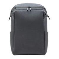 270x270-Рюкзак XIAOMI Ninetygo Multitasker Commuting (серый)