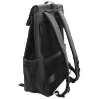 Рюкзак XIAOMI 90 Points Grinder Oxford Leisure Backpack (5067/9582) черный