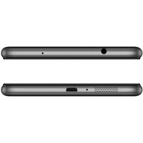 Смартфон Lenovo РВ1-750M TAB 16GЕB-UA (Phab)