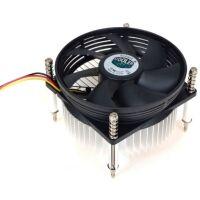 270x270-Кулер для процессора Cooler Master DP6-9GDSB-R2-GP