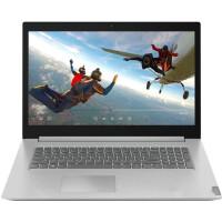 270x270-Ноутбук Lenovo IdeaPad L340-17IWL 81M00087RE