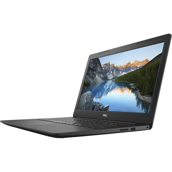 Ноутбук Dell Inspiron 15 5570-2424