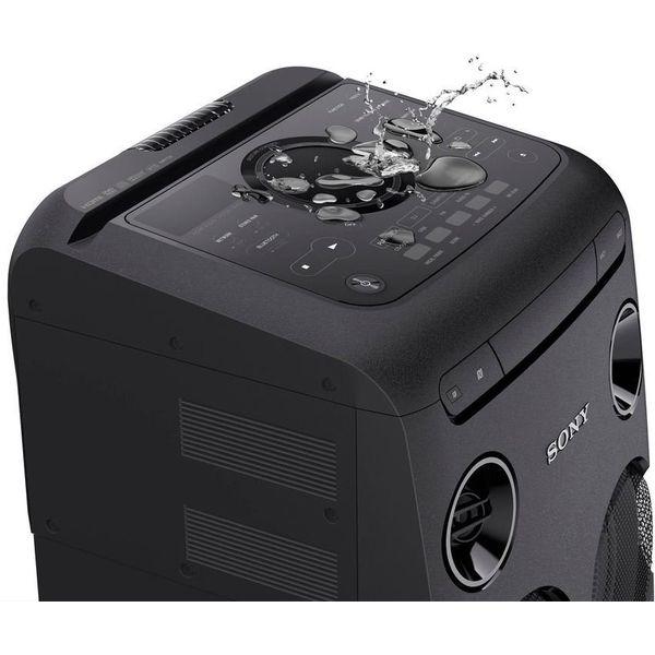 Мини-система Sony MHC-V77DW