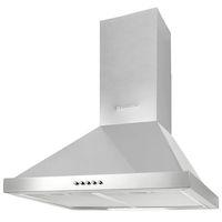 270x270-Кухонная вытяжка MAUNFELD Line 50 (нержавеющая сталь)