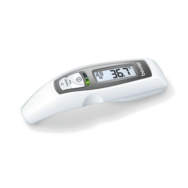 Медицинский термометр Beurer FT65