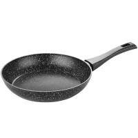 270x270-Сковорода LARA Carbon LR01-45-28