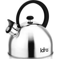 270x270-Чайник Lara LR00-65