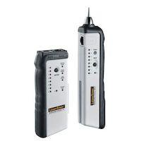 Тестер кабелей Laserliner MultiCable-Checker 083.062A