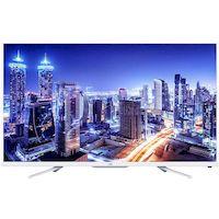 270x270-Телевизор JVC LT-32M350W