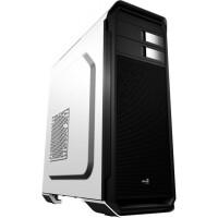 270x270-Компьютер Z-Tech 5-16-16-10-350-N-200047n-5