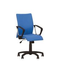 Кресло Nowy Styl Neo New GTP Tilt PL62 (ZT-5)