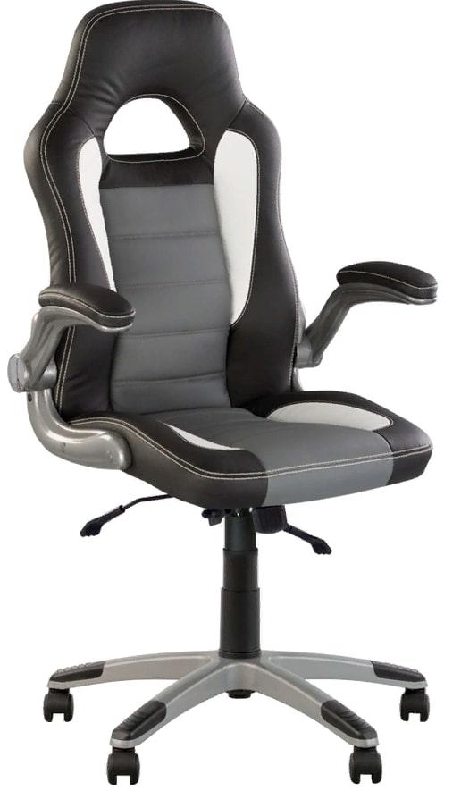 Кресло Nowy Styl Racer (Eco-30/Eco-70/Eco-50)