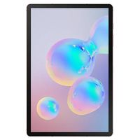 270x270-Планшет Samsung Galaxy Tab S6 10.5 LTE (золотистый)