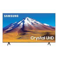 270x270-Телевизор SAMSUNG UE55TU7097UXRU