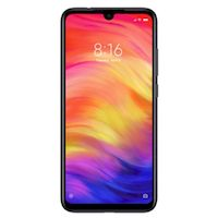 270x270-Смартфон Xiaomi Redmi Note 7 4GB/128GB Space Black