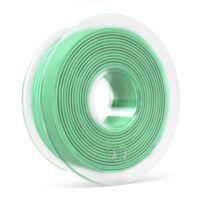 Пластик PLA для 3D печати BQ 0.3 кг (цвет: бирюзовый)