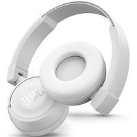 Наушники JBL T450BT White (JBLT450BTWH)