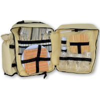 270x270-Набор для пикника 4HOME PTLN0102
