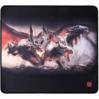 270x270-Игровой коврик Defender Cerberus XXL Артикул 50556