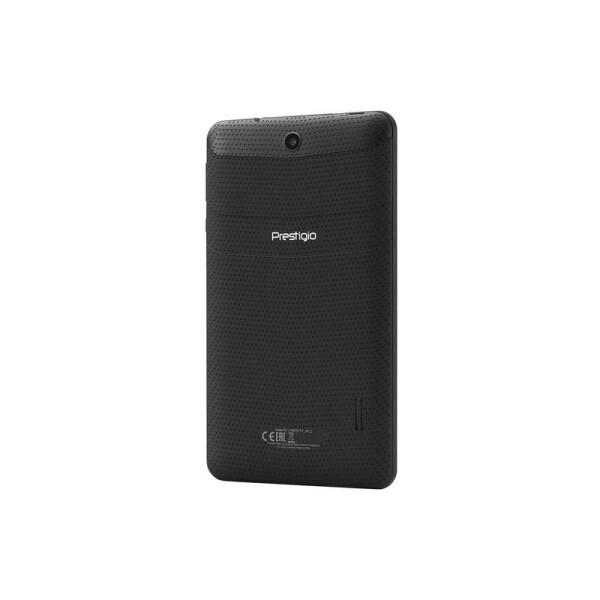 Планшет Prestigio Wize 4117 3G (PMT4117_3G_D)