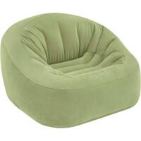 Надувное кресло Intex Club Chair 68576