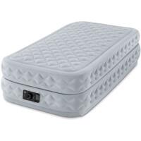 Надувной матрас Intex Supreme Air-Flow Bed 64488