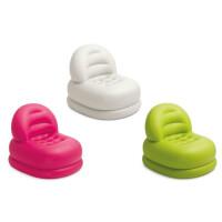 270x270-Надувное кресло Intex Mode Chair 68592