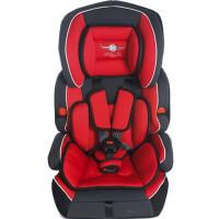 270x270-Автокресло MARTIN NOIR Pioneer (красный)