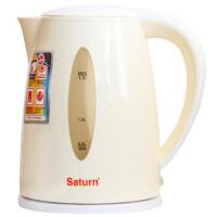 270x270-Электрочайник SATURN ST-EK8438 Cream