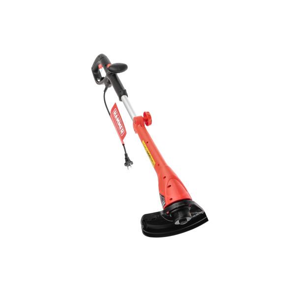 Триммер Hammer Flex ETR450