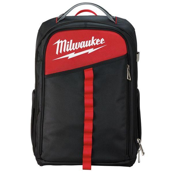 Рюкзак для инструмента MILWAUKEE 4932464834