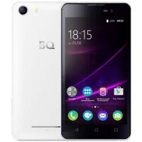 270x270-Смартфон BQ-Mobile BQS-5065 Choice Белый