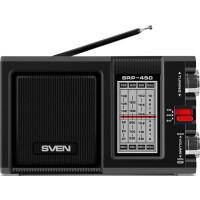 270x270-Радиоприемник SVEN SRP-450