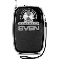 270x270-Радиоприемник SVEN SRP-445